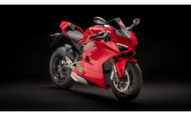 091318-Ducati