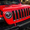 102518-Jeep