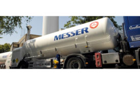 032019-Messer