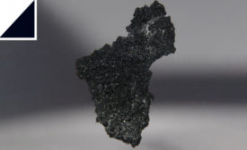 042519-borophene