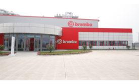 050919-Brembo
