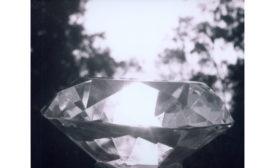 061319-diamond
