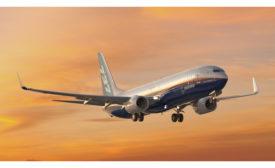 062719-Boeing