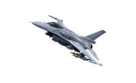 062719-LockheedMartin