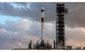 062719-SpaceX