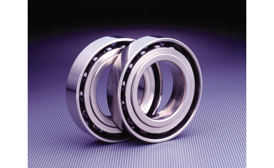 PM Vital to Nitinol Ball Bearings