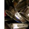 092619-golf