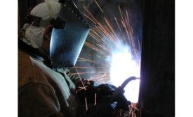 092619-welding