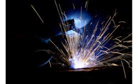 110719-welding
