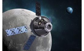 120519-NASA
