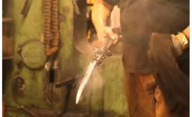 120519-blacksmith