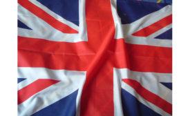 010920-UK