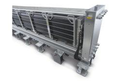 012320-Siemens