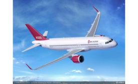 022020-Airbus
