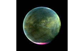 022020-Mars