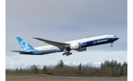 031220-Boeing
