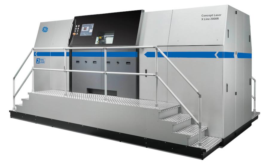 042220-Protolabs