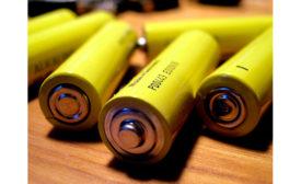042320-battery
