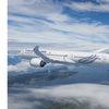 050720-Boeing