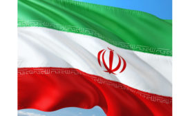 050720-Iran