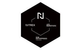 051420-Nitrex