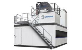 062320-Quintus