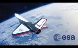 010721-Dawn-Aerospace