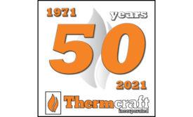 020121-Thermcraft