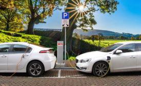 020421-electric-car