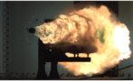 032521-railgun