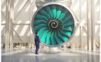 071521-aero-fan
