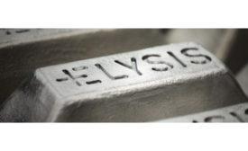 090921-Elysis