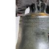 093021-bell