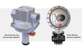 Equipment-Controls-Company-(ECCO)