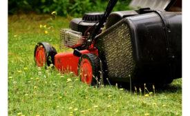 080921-lawnmower