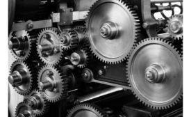 082621-gears