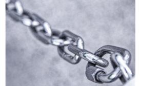 090921-chain