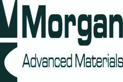 March29-Morgan