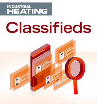 IH Classifieds