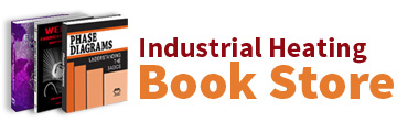 Industrial Heating book store