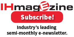 Industrial Heating IH magEzine eNewsletter