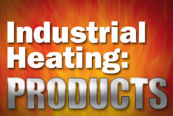 IH Products