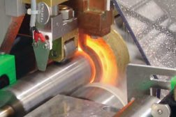 Induction-Heat-Treating.jpg