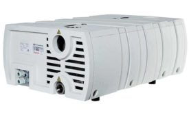 ih0818-high-products-Leybold-900