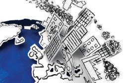 European Industrial Outlook