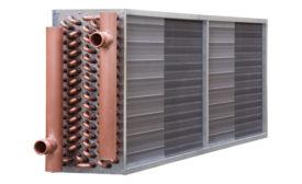 Improving Energy Efficiency in Ceramic Manufacturing