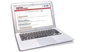 Industrial Heating Online Directories