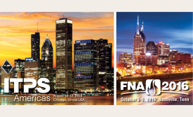 ITPS Americas and FNA 2016