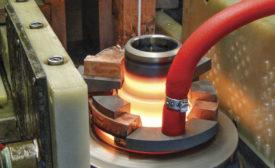 PPAP-Ready Wheel-Bearing Inductors