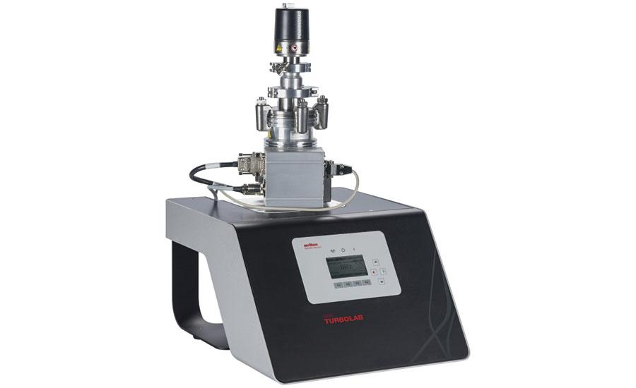 Vacuum Pump System Design : Vacuum pump system industrial heating